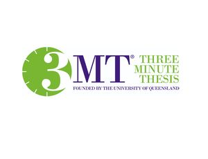 The second edition of the COIMBRA GROUP 3-MINUTE-THESIS JAGIELLONIAN UNIVERSITY® contest