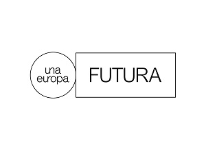 Join Una.Futura! Design your digital experience!
